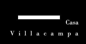 Apartamentos Casa Villacampa